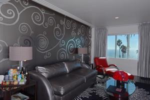 Hotel Shangri-La, Santa Monica (32 of 46)