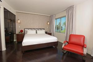 Hotel Shangri-La, Santa Monica (31 of 46)