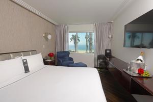 Hotel Shangri-La, Santa Monica (27 of 46)