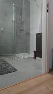 Apartament Solna