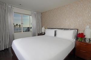 Hotel Shangri-La, Santa Monica (22 of 46)