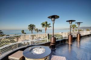 Hotel Shangri-La, Santa Monica (16 of 46)