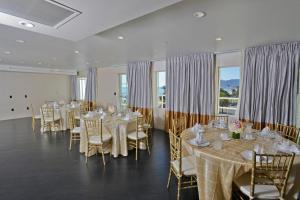 Hotel Shangri-La, Santa Monica (17 of 46)