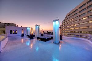 Hotel Shangri-La, Santa Monica (19 of 46)
