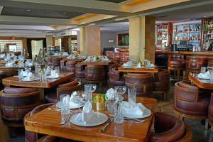 Hotel Shangri-La, Santa Monica (5 of 46)