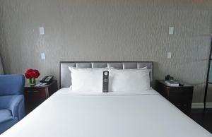 Hotel Shangri-La, Santa Monica (29 of 46)
