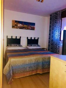 Mima Guest House - AbcAlberghi.com
