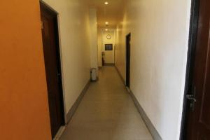 obrázek - MIRA hotel