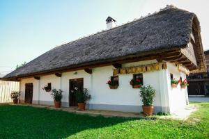 obrázek - Hrgova hiška