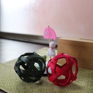 Hana Hostel Fujisan, Гостевые дома  Фудзиёсида - big - 13