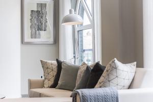 W Apartments - Londres