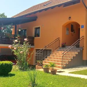obrázek - Apartment Petrovic