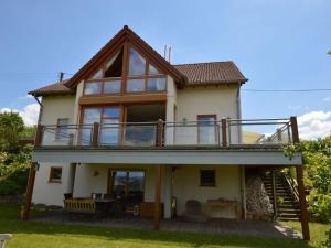Villa Weitblick - Heidweiler