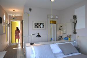 Villa Augustus.  Foto 11