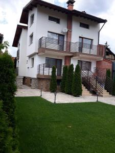 obrázek - Guest House Kristo
