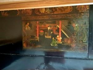 Pingyao Ancient City Zhengxin Caotang Inn, Penzióny  Pingyao - big - 25