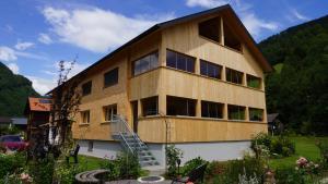 obrázek - Haus Edeltraud