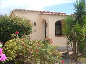 Casa Benedetta - AbcAlberghi.com