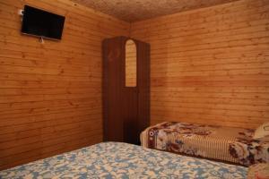 Гостевой дом Уютный, Голубая Бухта