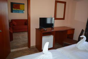 Americana Hotel , Hotels  Kos-Stadt - big - 14