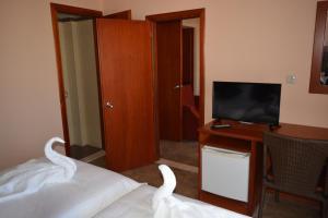 Americana Hotel , Hotels  Kos-Stadt - big - 15