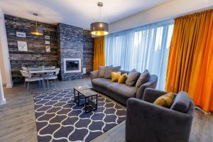 Silver Mountain A28 - Hotel - Poiana Brasov