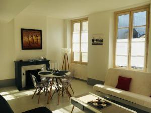 obrázek - Appartement Proche Vieux Port