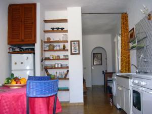 Grazioso e comodo appartamento al centro - AbcAlberghi.com