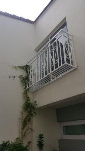 HANI Haus, Дома для отпуска  Чеджу - big - 186