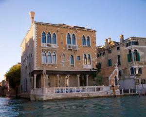 Hotel Palazzo Stern (17 of 33)