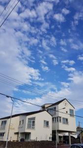 HANI Haus, Дома для отпуска  Чеджу - big - 131