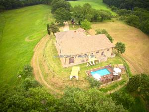 COUNTRY-CHIC APT WITH POOL AWESOME VALDORCIA VIEW - AbcAlberghi.com