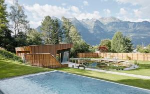 Val Blu Sporthotel & Spa