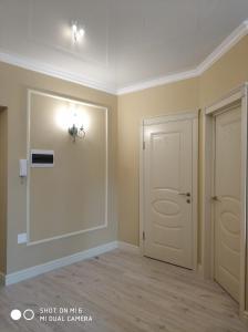obrázek - Apartment on Mosina 10