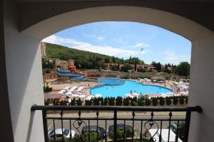 obrázek - Menada Villa Astoria Apartments