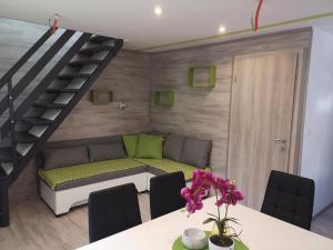 Apartma - Brunarica 4028