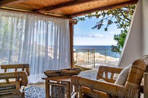 Arbatax Park Resort - Suites Del Mare - AbcAlberghi.com