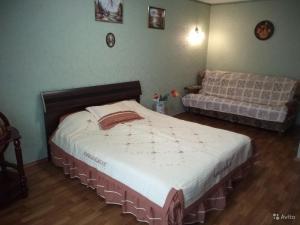 Квартира центр Аксай - Opytnyy