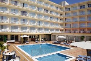 obrázek - Hotel Roc Linda