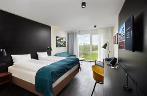 obrázek - Hotel Örk
