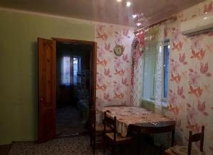 Room on Krasnykh Zor' 8, Проживание в семье  Ростов-на-Дону - big - 6