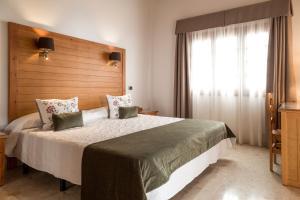 Hotel Melva Suite (28 of 46)