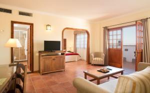Hotel Melva Suite (33 of 46)