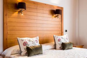 Hotel Melva Suite (30 of 47)