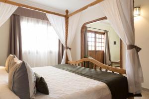 Hotel Melva Suite (20 of 46)