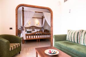 Hotel Melva Suite (24 of 47)