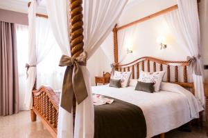 Hotel Melva Suite (22 of 47)