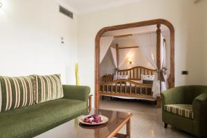 Hotel Melva Suite (22 of 46)