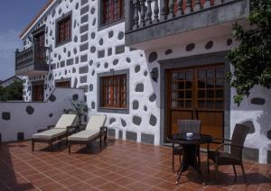 Hotel Melva Suite (27 of 46)