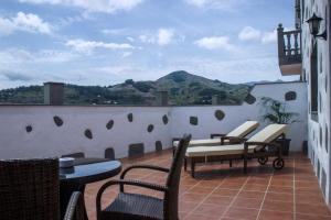 Hotel Melva Suite (27 of 47)